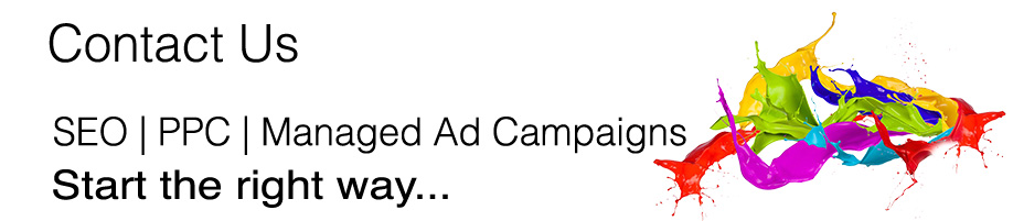 SEO | PPC | Managed Ad Campaigns