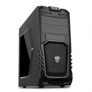 Storm Gaming PC